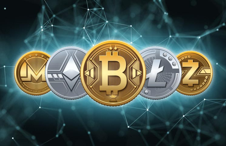 How Can Bitcoin Change The Future?