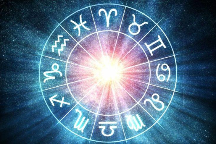 2020 Horoscope – love, money, health - The Frisky
