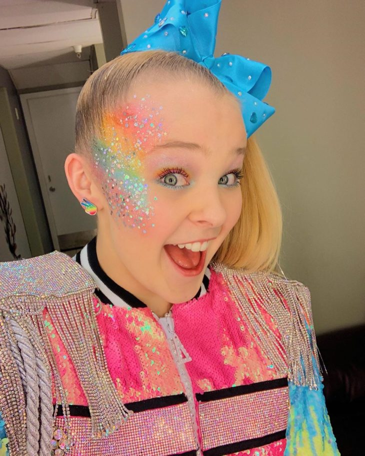 Jojo Siwa Net Worth 2021 Bio Career Height The Frisky