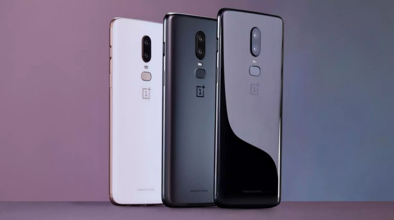 3 new phones which are best for Business 2019