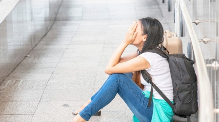 12 Habits That Are Ruining Your Life & 12 Habits That Will Make Life Better