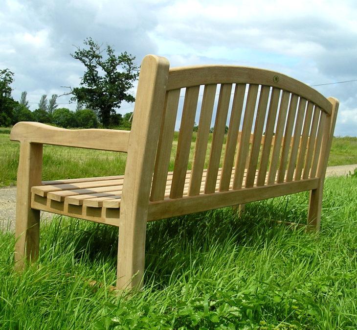 teak-6ft-bench-6