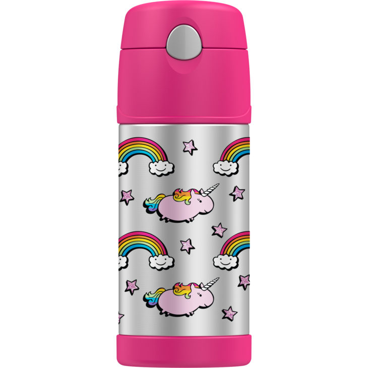 10 Water Bottles For Kids They Will Really Like The Frisky