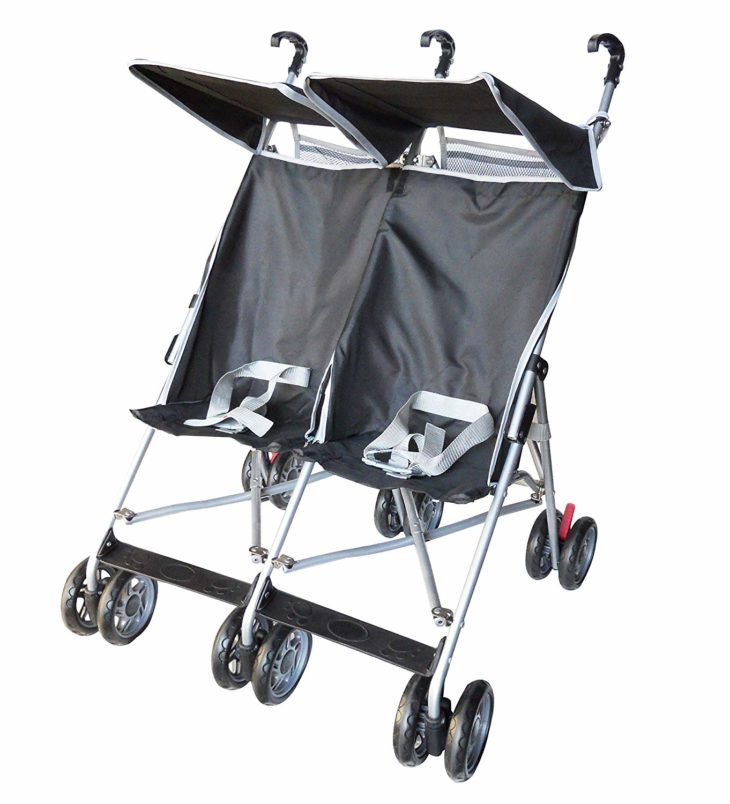 Top 7 Best Strollers To Make Your Parenting Experience