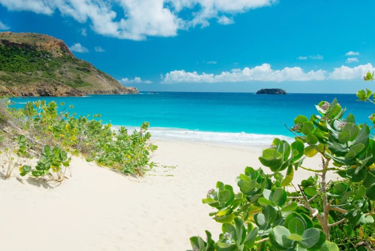 St-Barth SBH : Why St Barts should be on your bucket list 1