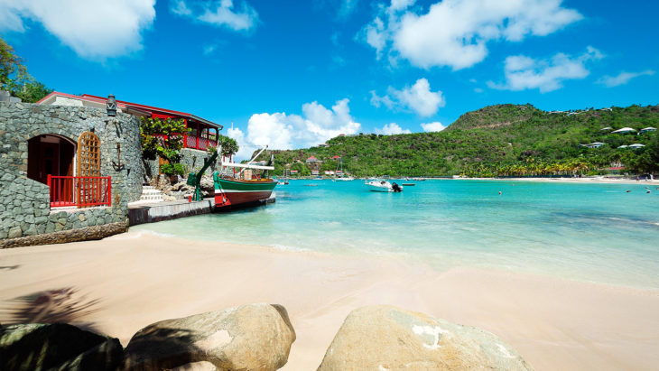 St-Barth SBH : Why St Barts should be on your bucket list 3