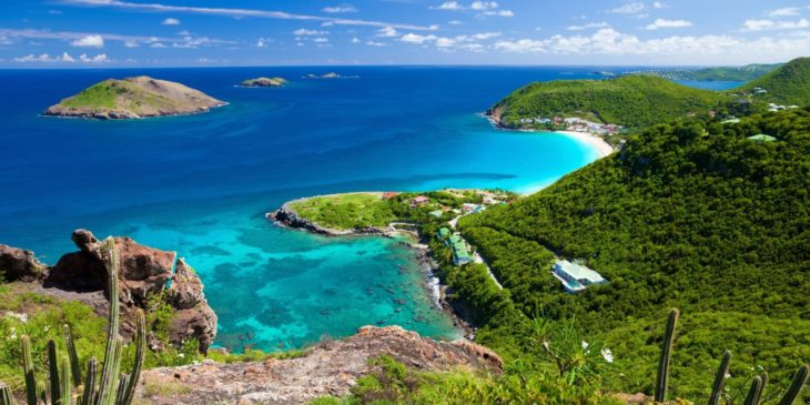 St-Barth SBH : Why St Barts should be on your bucket list 2