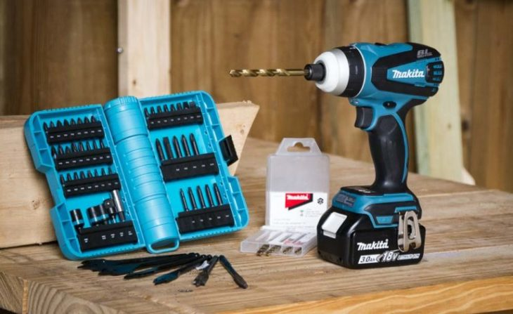 The Power Tools You Need To Have - The Frisky