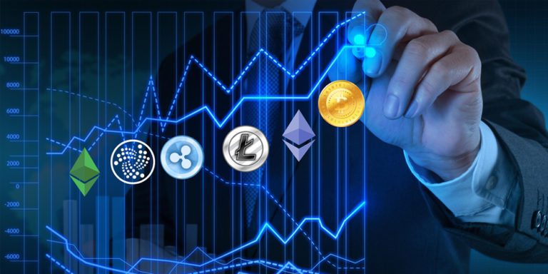 how to start your cryptocurrency trading