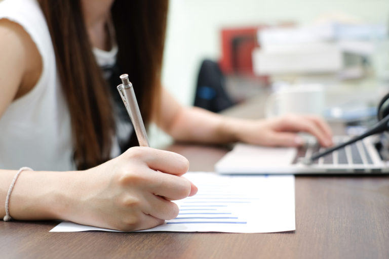 Scholar Help: How To Write An Essay? Essay Writing For Professional Assignment