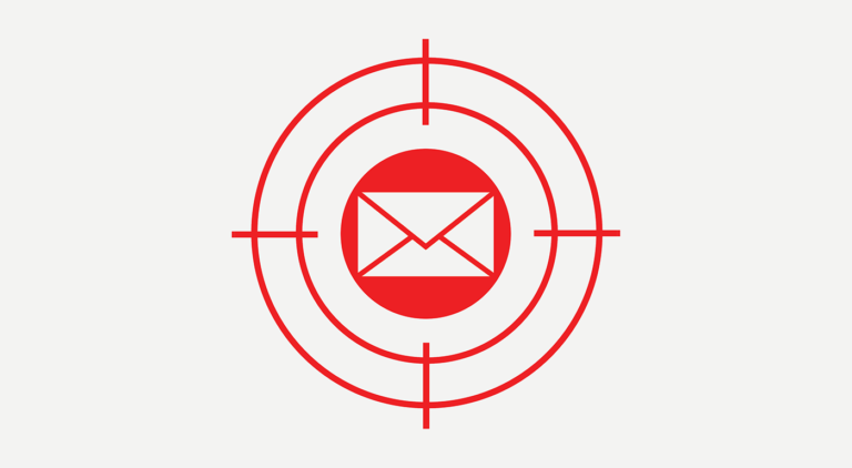 Guides on How to Start With Email Marketing