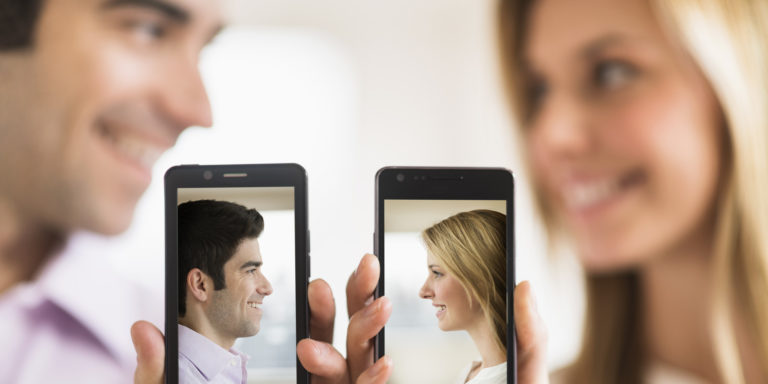 The Secret Rules of Tinder – How to Improve Your Score & Get More Matches