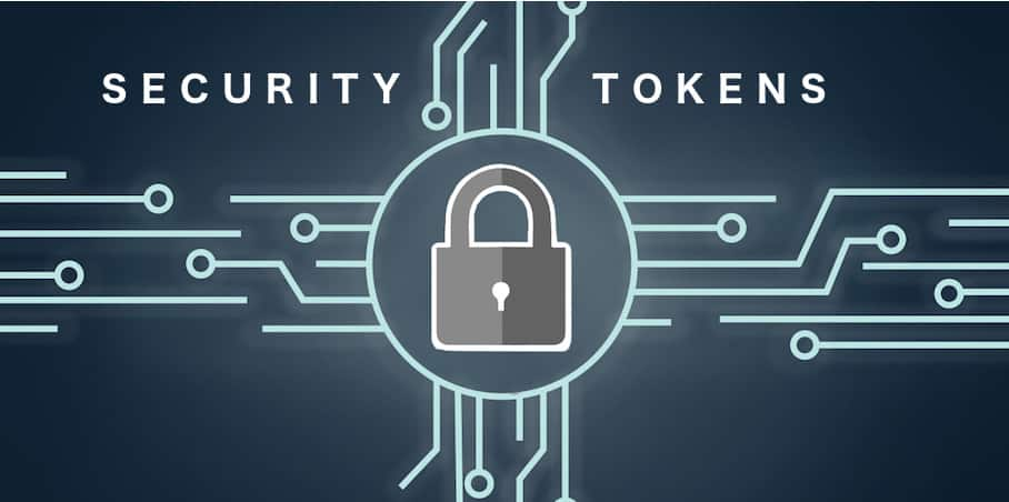 Difference Between Security Tokens and Utility Tokens