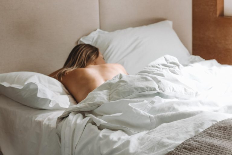 4 Natural Remedies for Painful Period Cramps