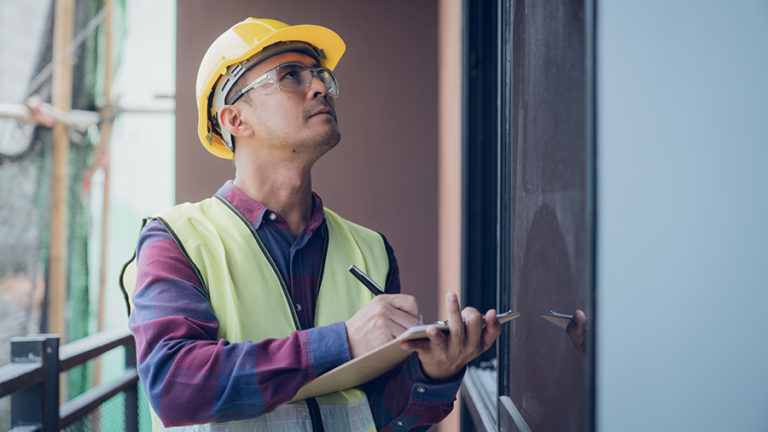 What to Know About Building Inspections and Why Do You Need it - The Frisky