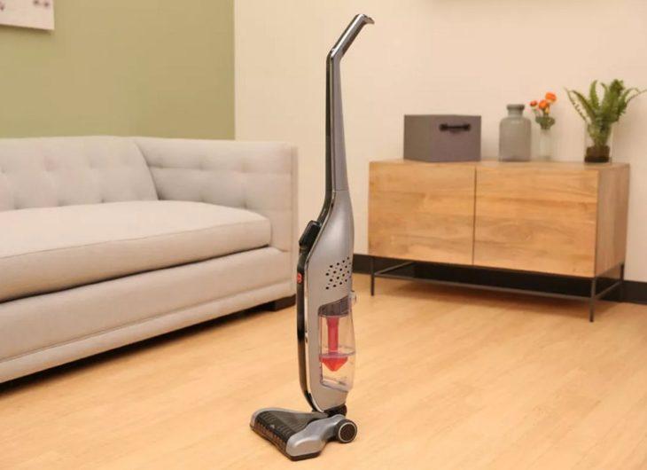 8 Best Vacuum Cleaner For Hardwood Floor Who Else Wants