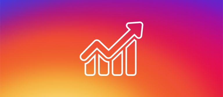 Things that can help you grow your Instagram account