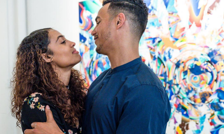 Daniel Smith Bio Life Career Wife Skylar Diggins Net Worth 2020 The Frisky