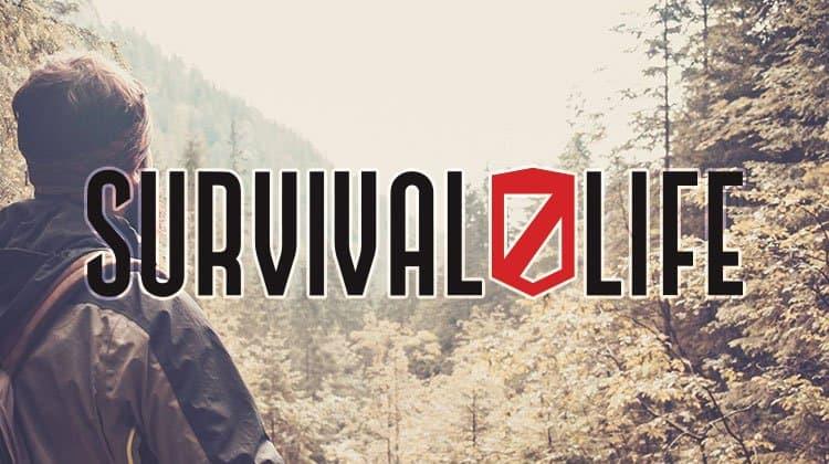 Jungle Survival Life - YouTube