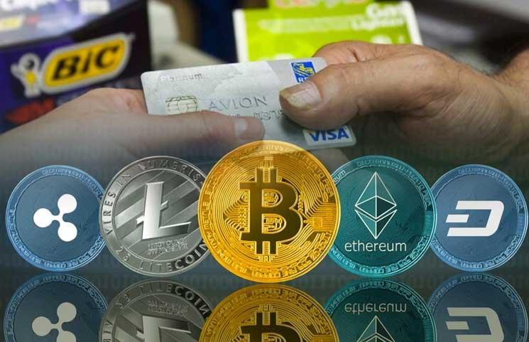bitcoin-thefrisky