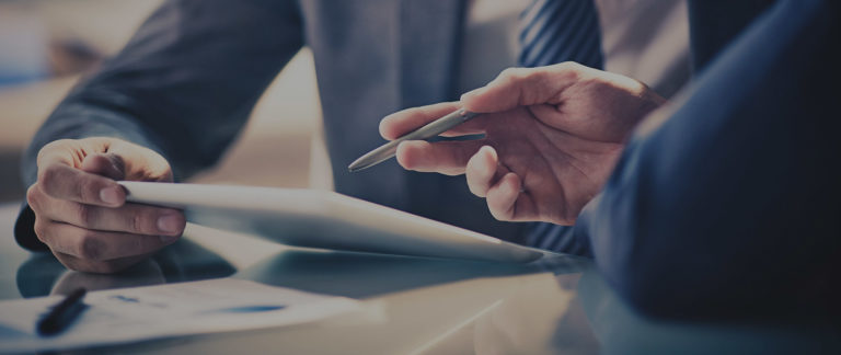 E-Signatures: Effortless, Effective,And Efficient For Your Organization