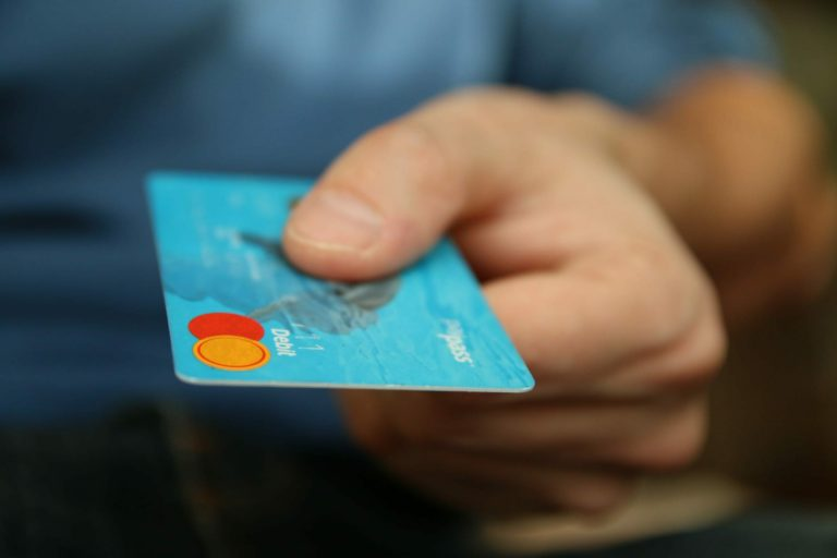 Do you need a payment solution for your replica website?
