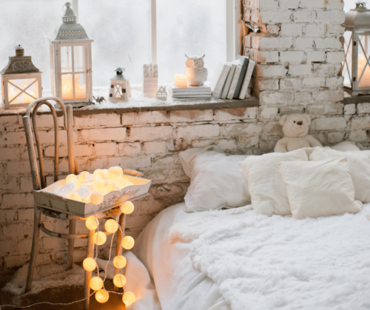 Back House Rentals: Top 5 Dating Tips For Apartment Dwellers