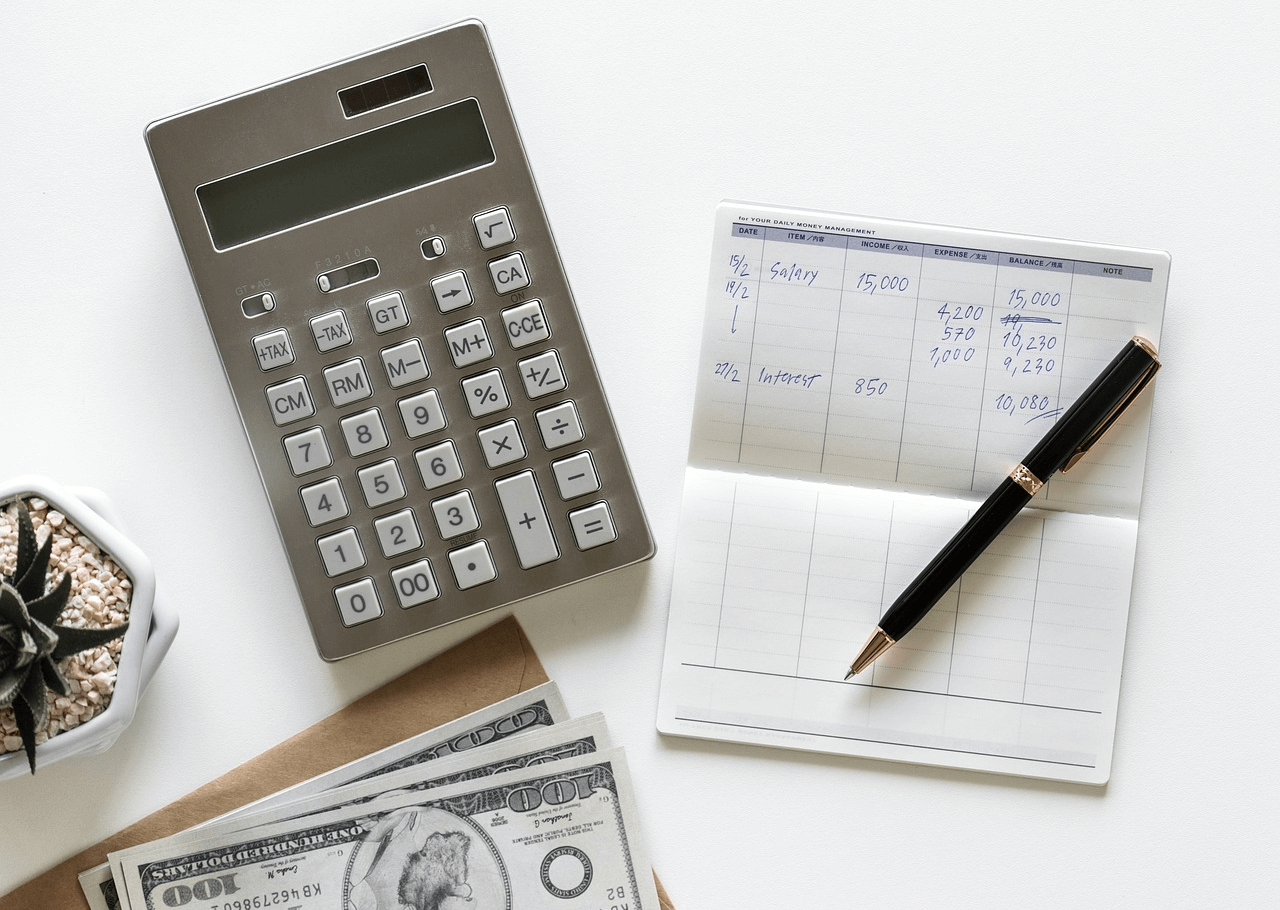 How to Categorize Business Expenses