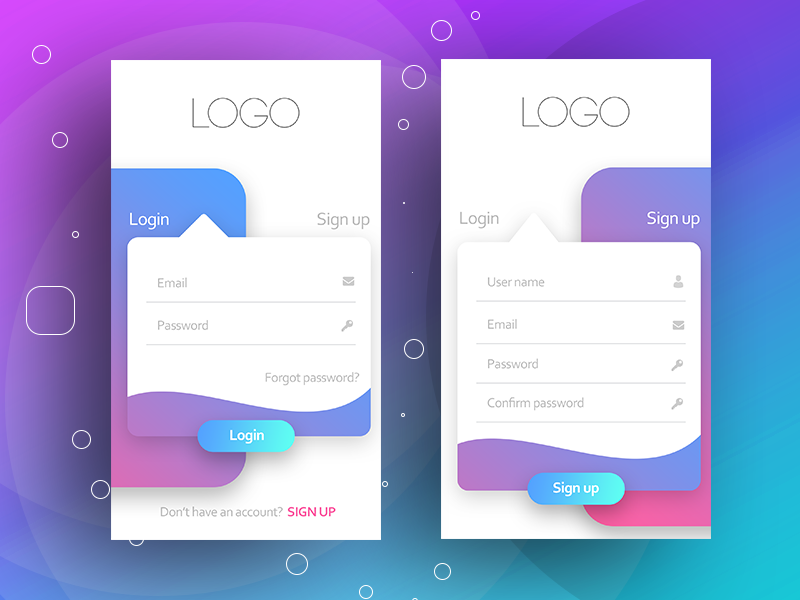 How To Make the UX Design of Your App More Attractive