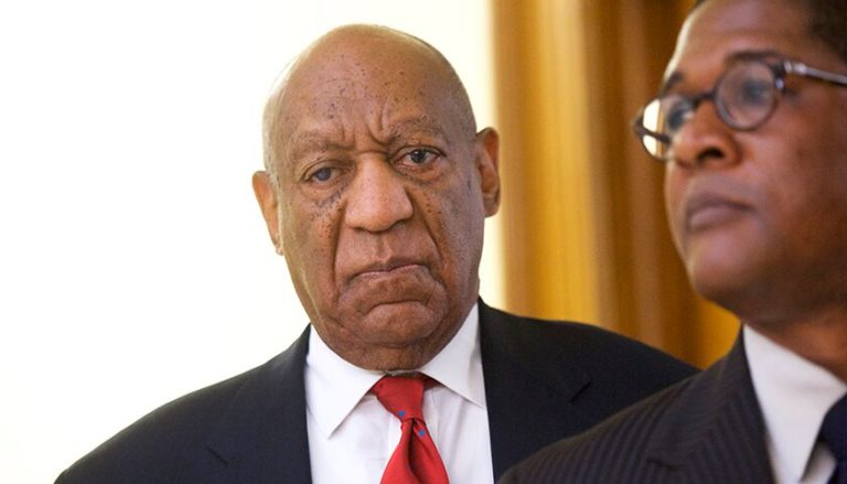 Bill Cosby Net Worth 2019, Bio, Career