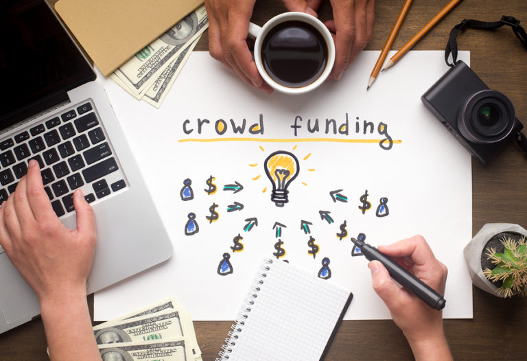 Methods to Use for Funding Your Business