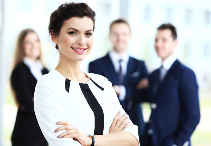Things That Can Help You Run Your Business Better as a Woman in the Corporate World