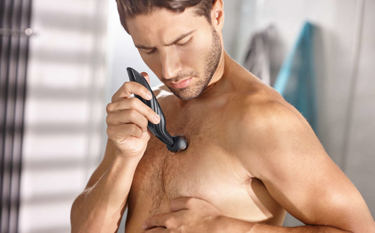 Manscaping: What Are Your Grooming Dealbreakers? - The Frisky