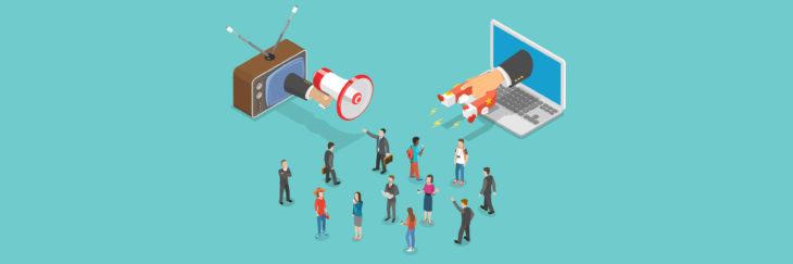 Online Reputation Management Trends For 2020
