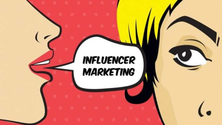 Basics of Influencer Marketing