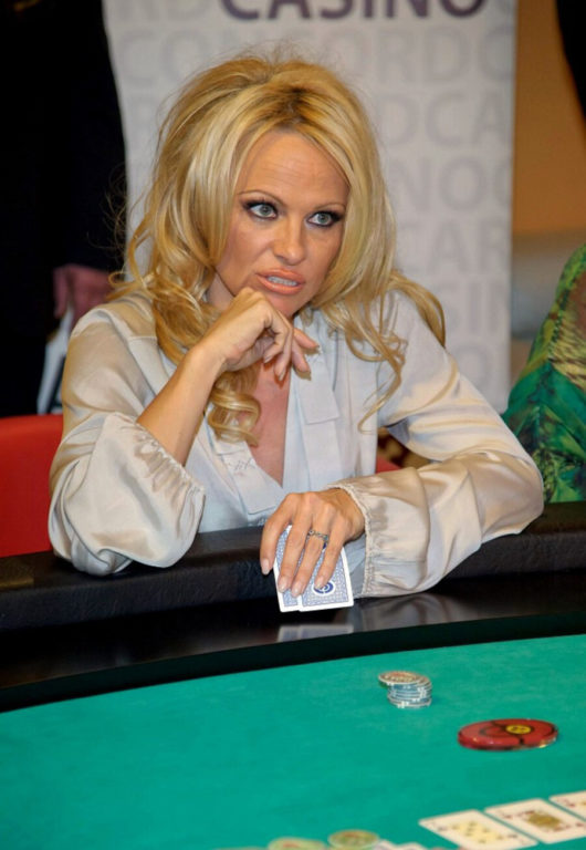 Pamela Anderson Net Worth 2020 – Everything You Should Know