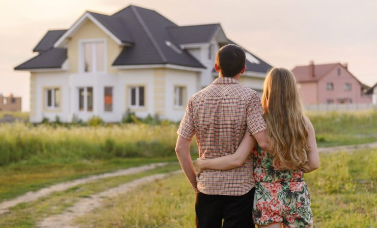 5 Questions You Must Ask Before Buying a House