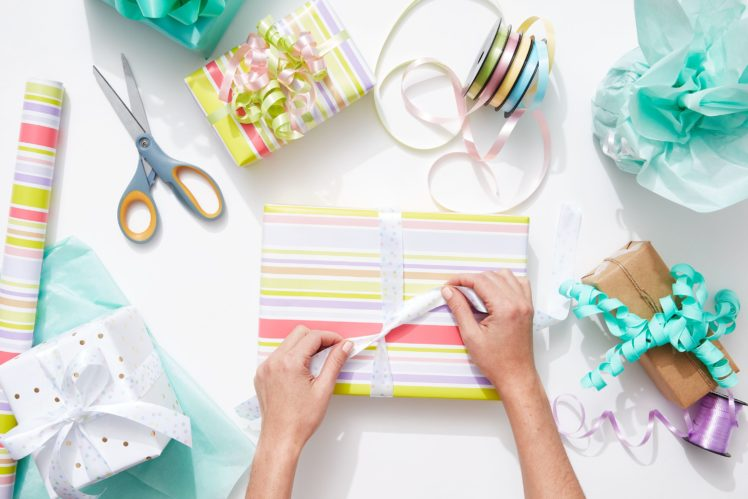 7 Small Scale Business Ideas For Housewives