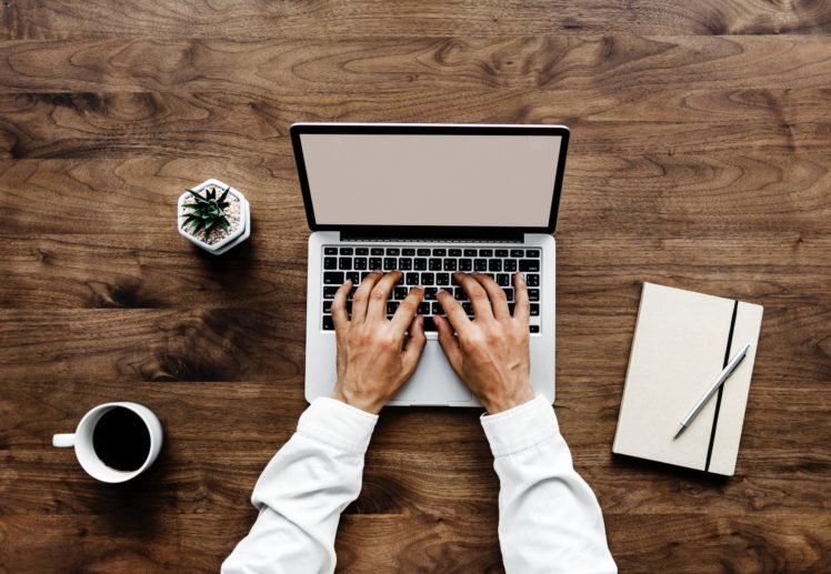 Academic Paper Writing Skills: 5 Important Points