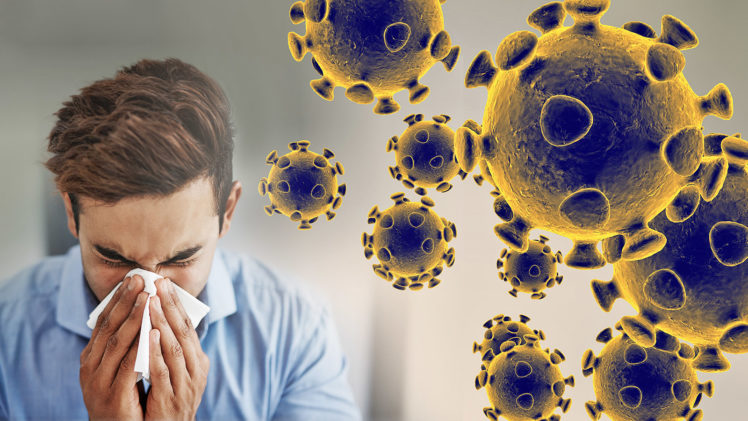 Coronavirus Prevention Measures and Protection – 2020 Guidelines