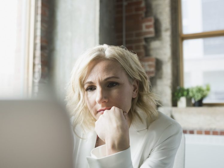 15 Tips for Women – Want to Be Happy and More Productive?