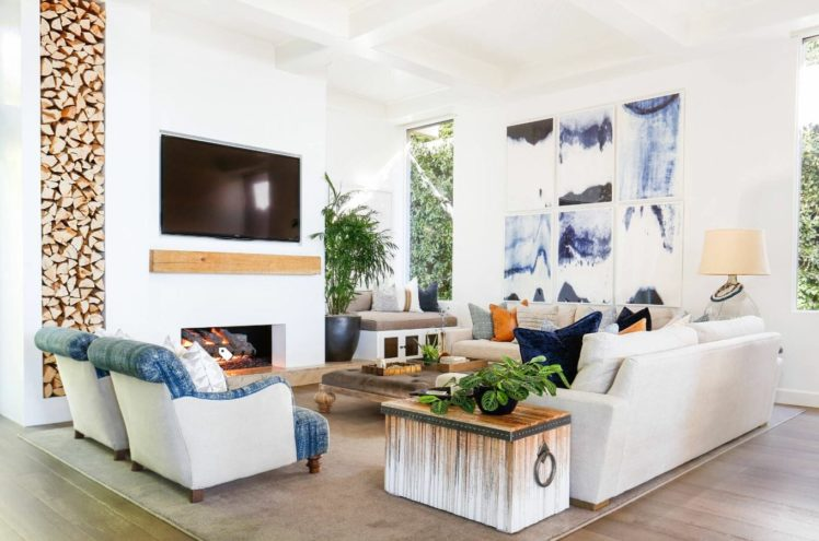 Summer Home Decorating Ideas In 2020 The Frisky