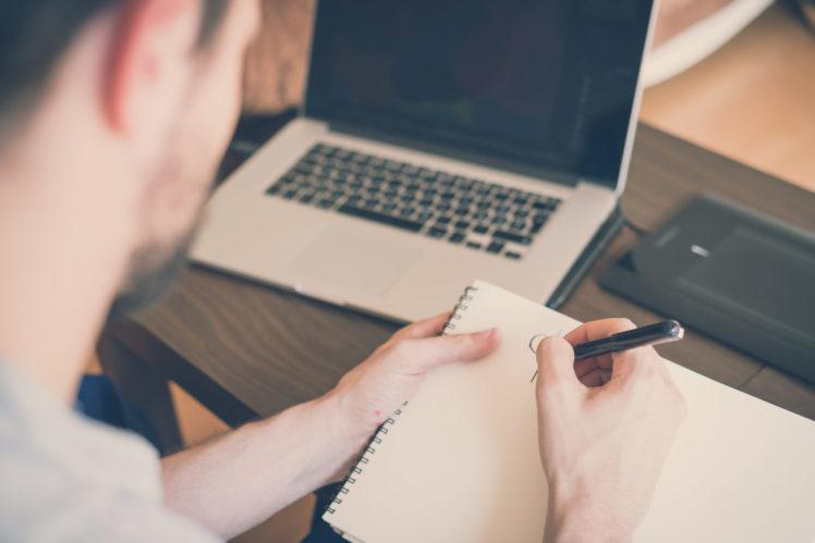 Choosing a Web Designer – 2020 Step-by-step Guide