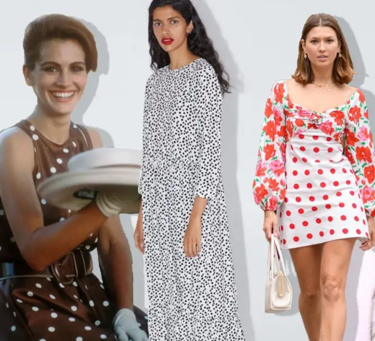 8 Best Fashion Trends to Follow In 2020