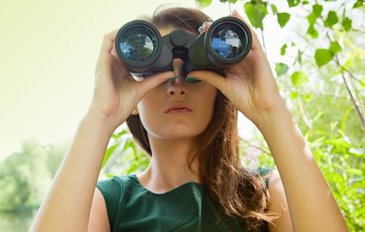 How Do I Track a Cheating Husband?