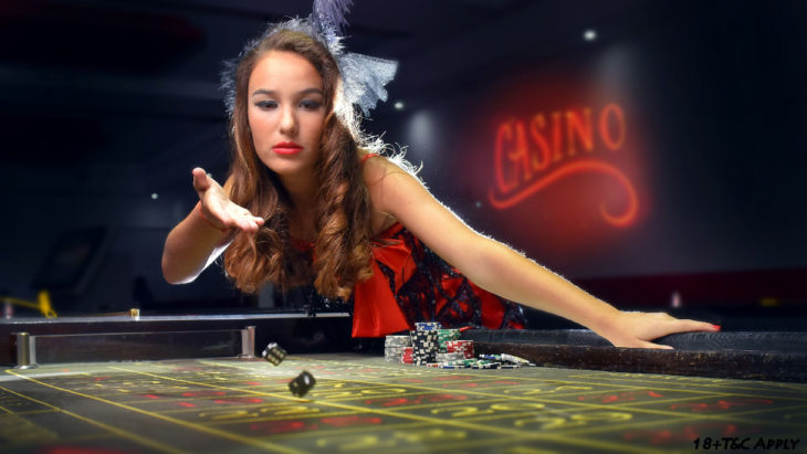 benefits-of-playing-online-casino-games-730x411 Perbedaan Domino Dan Ceme Betting Online