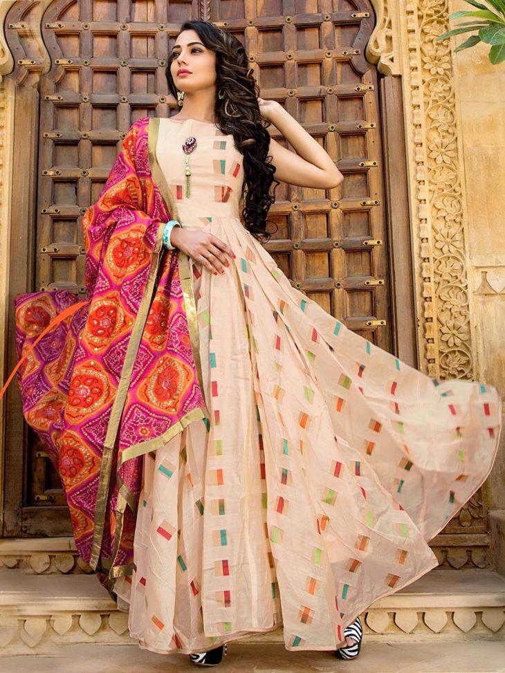Indian Cultural Shalwar Kameez Dresses of 2012 | Online