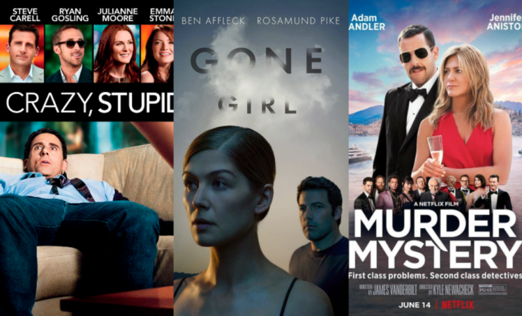 9 Netflix Movies Will Help You Overcome Boredom During the Coronavirus Pandemic!