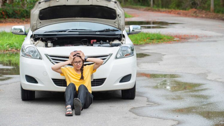 Extended Auto Warranty and Mechanical Breakdown Insurance ...