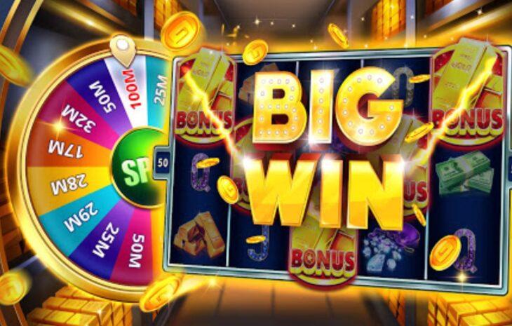 Best Casinos Online Usa